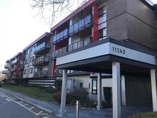 Apartment for sale in East Cambie, Richmond, Richmond, 305 11240 Daniels Road, 262467061 | Realtylink.org