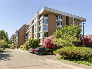 Apartment for sale in Quilchena, Vancouver, Vancouver West, 113 4101 Yew Street, 262464645 | Realtylink.org