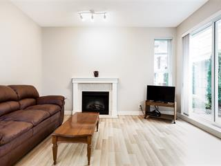 Townhouse for sale in Champlain Heights, Vancouver, Vancouver East, 3260 E 54th Avenue, 262458667 | Realtylink.org