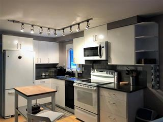 Manufactured Home for sale in Valemount - Town, Valemount, Robson Valley, 1075 4th Avenue, 262447588 | Realtylink.org