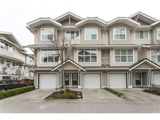 Townhouse for sale in Willoughby Heights, Langley, Langley, 86 20460 66 Avenue, 262467359 | Realtylink.org