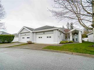 Townhouse for sale in Walnut Grove, Langley, Langley, 64 20770 97b Avenue, 262469105 | Realtylink.org