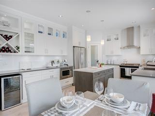 House for sale in Sullivan Station, Surrey, Surrey, 14551 61 Avenue, 262457810 | Realtylink.org