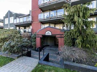 Apartment for sale in Upper Lonsdale, North Vancouver, North Vancouver, 411 121 W 29th Street, 262466734 | Realtylink.org