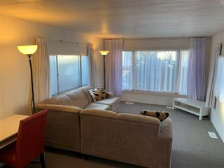 Manufactured Home for sale in Ranch Park, Coquitlam, Coquitlam, 9 4200 Dewdney Trunk Road, 262464830   Realtylink.org