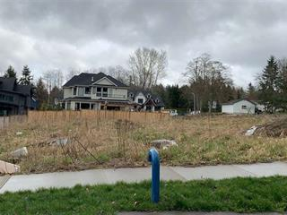 Lot for sale in Grandview Surrey, Surrey, South Surrey White Rock, 2860 164 Street, 262453621 | Realtylink.org