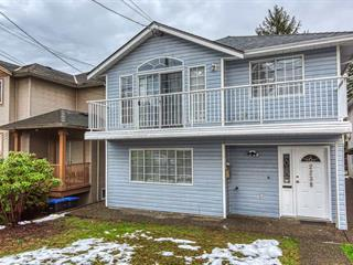 House for sale in Central Pt Coquitlam, Port Coquitlam, Port Coquitlam, 2238 Mary Hill Road, 262469427 | Realtylink.org
