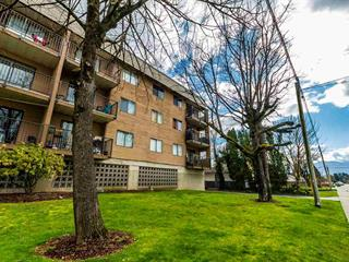 Apartment for sale in Chilliwack E Young-Yale, Chilliwack, Chilliwack, 311 9282 Hazel Street, 262466322 | Realtylink.org