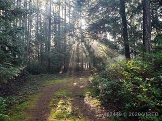 Lot for sale in Gabriola Island (Vancouver Island), Rosedale, 439 Berry Point Road, 467449 | Realtylink.org