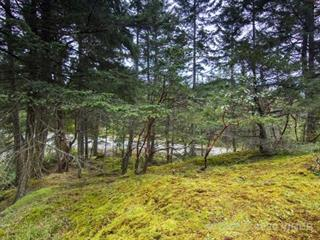 Lot for sale in Nanoose Bay, Fort Nelson, Lot 14 Bosun Drive, 461867 | Realtylink.org