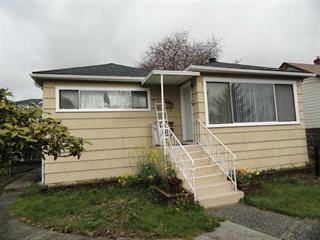 House for sale in Edmonds BE, Burnaby, Burnaby East, 7359 Ethel Avenue, 262469022 | Realtylink.org