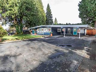 House for sale in Central Abbotsford, Abbotsford, Abbotsford, 2282 Clarke Drive, 262441796 | Realtylink.org