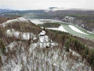 House for sale in Stewart/Cassiar, Stewart / Cassiar, Terrace, Blk B Iron Road, 262462609 | Realtylink.org