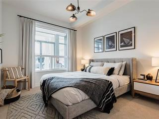 Apartment for sale in Central Abbotsford, Abbotsford, Abbotsford, 414 2485 Montrose Avenue, 262463140 | Realtylink.org