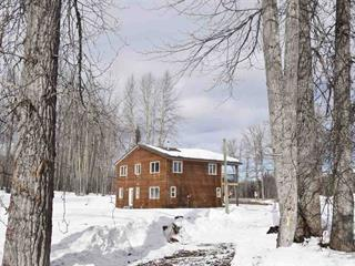 House for sale in Smithers - Town, Smithers, Smithers And Area, 25049 W 16 Highway, 262469356 | Realtylink.org