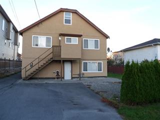 House for sale in Queensborough, New Westminster, New Westminster, 347 Pembina Street, 262446628 | Realtylink.org