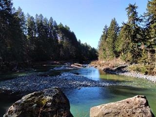 Lot for sale in Nanaimo, Extension,  Riverbend Road, 466423 | Realtylink.org