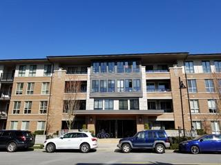 Apartment for sale in New Horizons, Coquitlam, Coquitlam, 208 3107 Windsor Gate, 262468900 | Realtylink.org