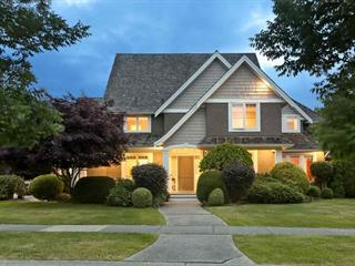 House for sale in Elgin Chantrell, Surrey, South Surrey White Rock, 13925 20a Avenue, 262462166   Realtylink.org