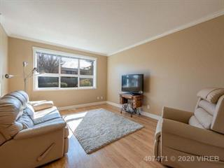 Apartment for sale in Comox, Islands-Van. & Gulf, 730 Aspen Road, 467471 | Realtylink.org