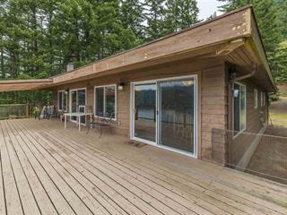 House for sale in Harrison Hot Springs, Harrison Hot Springs, 7025 Rockwell Drive, 262469532 | Realtylink.org