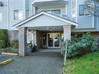 Apartment for sale in Abbotsford West, Abbotsford, Abbotsford, 312 2750 Fuller Street, 262469521 | Realtylink.org