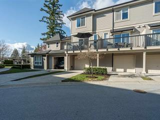 Townhouse for sale in Willoughby Heights, Langley, Langley, 23 7938 209 Street, 262469467 | Realtylink.org