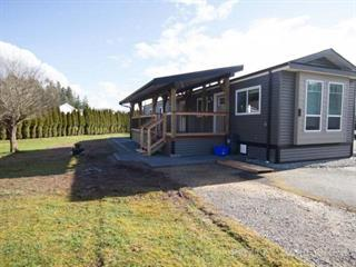 Manufactured Home for sale in Port Alberni, PG City South, 5555 Grandview Road, 466717 | Realtylink.org