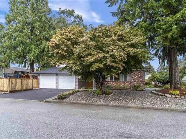 House for sale in Lincoln Park PQ, Port Coquitlam, Port Coquitlam, 3634 Somerset Street, 262469453 | Realtylink.org