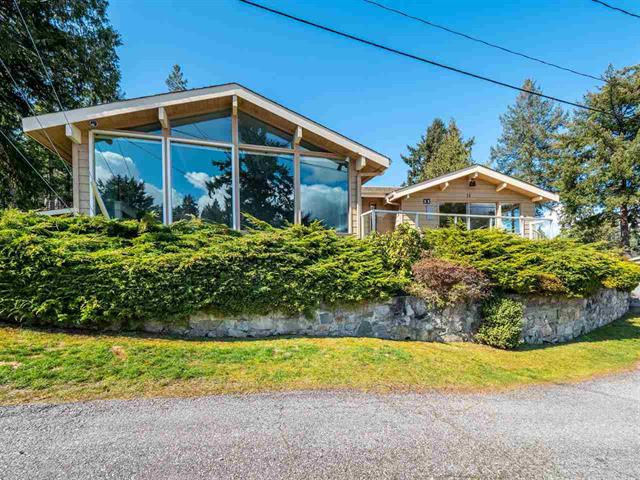 House for sale in Pender Harbour Egmont, Madeira Park, Sunshine Coast, 11 4995 Gonzales Road, 262469574 | Realtylink.org