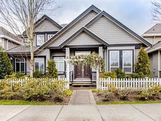 House for sale in Willoughby Heights, Langley, Langley, 7323 202a Street, 262469562 | Realtylink.org