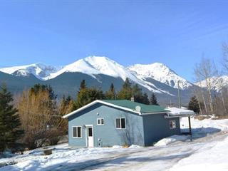 House for sale in Smithers - Town, Smithers, Smithers And Area, 4940 W 16 Highway, 262467873   Realtylink.org
