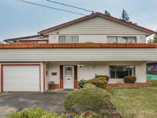 House for sale in Nanaimo, Smithers And Area, 4102 Apple Gate, 466212 | Realtylink.org