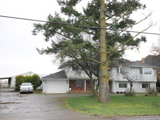 House for sale in Ladner Rural, Delta, Ladner, 3420 West River Road, 262461312 | Realtylink.org