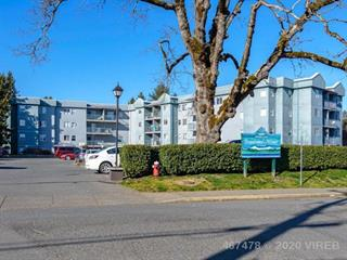Apartment for sale in Courtenay, North Vancouver, 1050 Braidwood Road, 467478 | Realtylink.org