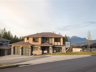 House for sale in Thornhill MR, Maple Ridge, Maple Ridge, 11051 Carmichael Street, 262449407 | Realtylink.org