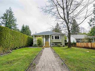 House for sale in Pemberton Heights, North Vancouver, North Vancouver, 2380 W Keith Road, 262469554 | Realtylink.org