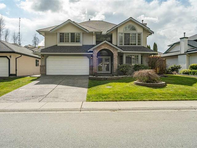 House for sale in Albion, Maple Ridge, Maple Ridge, 23675 108 Loop, 262469576 | Realtylink.org
