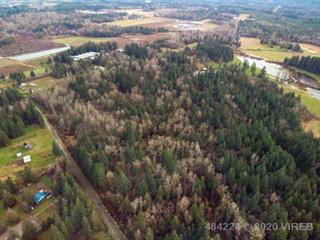 Lot for sale in Black Creek, Port Coquitlam, 2515 Endall Road, 464224 | Realtylink.org