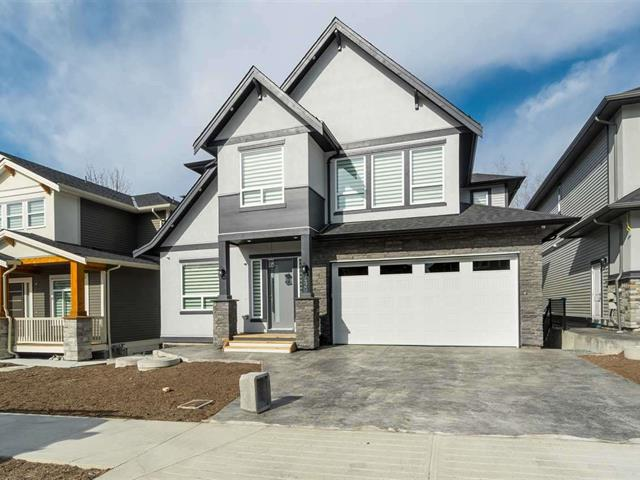 House for sale in Abbotsford East, Abbotsford, Abbotsford, 4429 Emily Carr Place, 262469523 | Realtylink.org