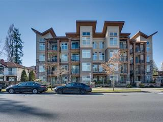 Apartment for sale in Whalley, Surrey, North Surrey, 207 10237 133 Street, 262465482 | Realtylink.org