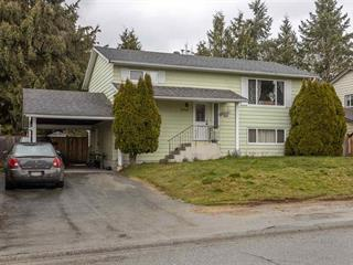 House for sale in Mission BC, Mission, Mission, 32349 Ptarmigan Drive, 262469409   Realtylink.org