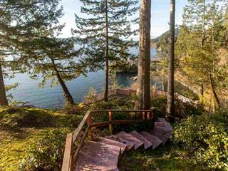House for sale in Gibsons & Area, Gibsons, Sunshine Coast, 1656 Ymca Road, 262469016 | Realtylink.org
