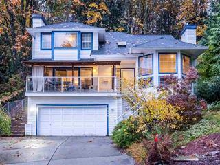 House for sale in Chineside, Coquitlam, Coquitlam, 2246 Park Crescent, 262466430 | Realtylink.org