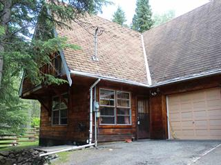 House for sale in Deka Lake / Sulphurous / Hathaway Lakes, 100 Mile House, 7654 King Road, 262382334   Realtylink.org