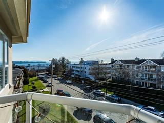 Apartment for sale in White Rock, South Surrey White Rock, 303 1378 George Street, 262465478 | Realtylink.org