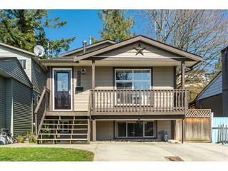 House for sale in Mission BC, Mission, Mission, 32921 3rd Avenue, 262468672 | Realtylink.org