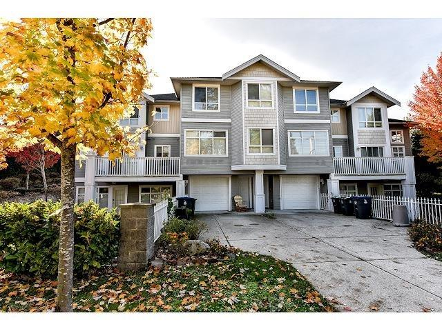 Townhouse for sale in West Newton, Surrey, Surrey, 2 12128 68 Avenue, 262469443 | Realtylink.org