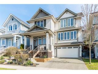House for sale in Cloverdale BC, Surrey, Cloverdale, 7062 177a Street, 262468207   Realtylink.org