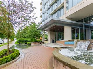 Apartment for sale in Edmonds BE, Burnaby, Burnaby East, 1109 7090 Edmonds Street, 262464796 | Realtylink.org